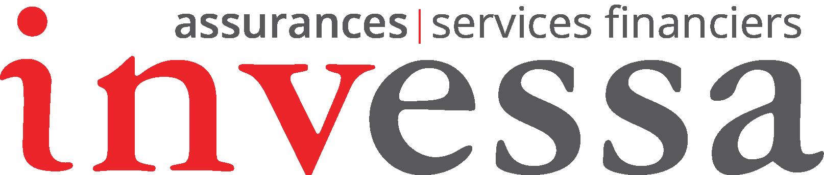 Logo Invessa
